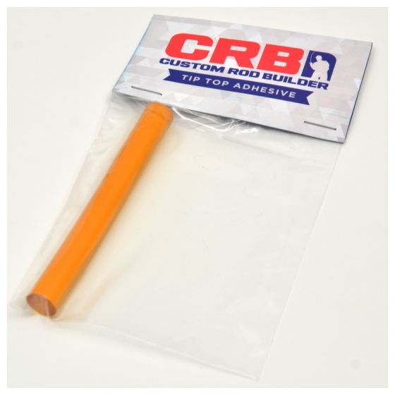 CRB Tip Top Adhesive - Limstav