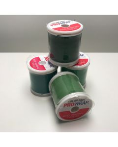 ProWrap - Colorfast, A